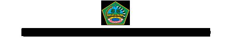 E Absen Pemerintah Kabupaten Boalemo